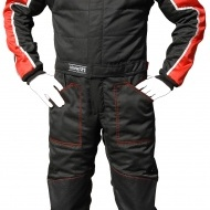 Customized T121 technical suit