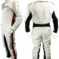 Stock Porsche Motorsport ST221 Air-S racing suit